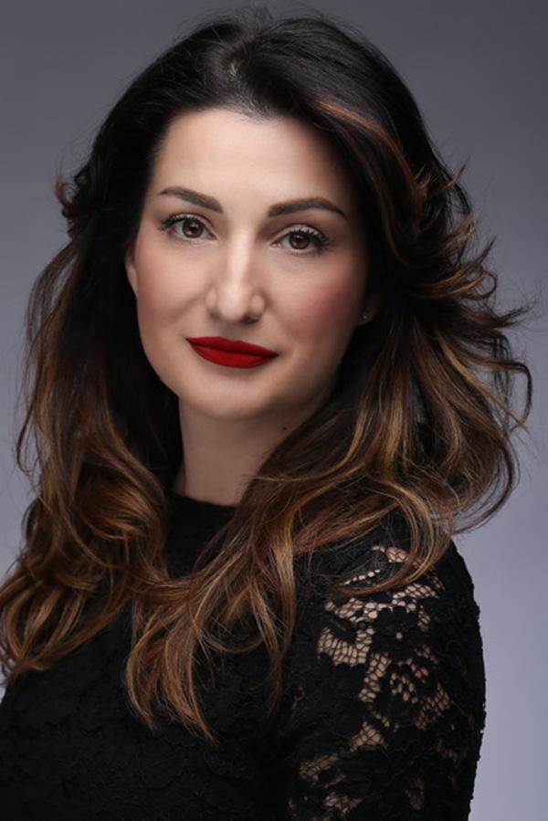 Elena Sartoria Cosmetica