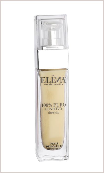 elena-sartoria-cosmetica-100-puro-lenitivo-viso