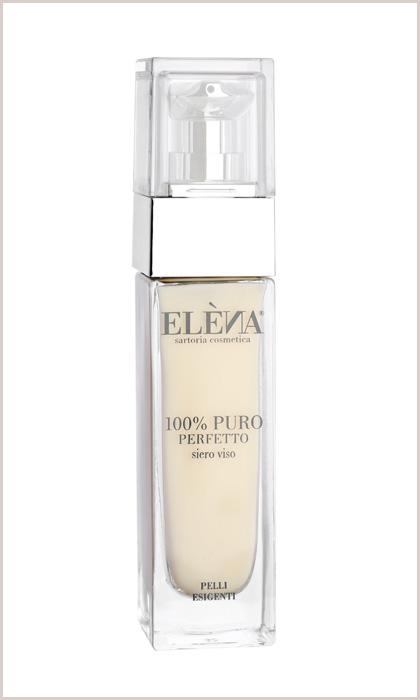 elena-sartoria-cosmetica-100-puro-perfetto