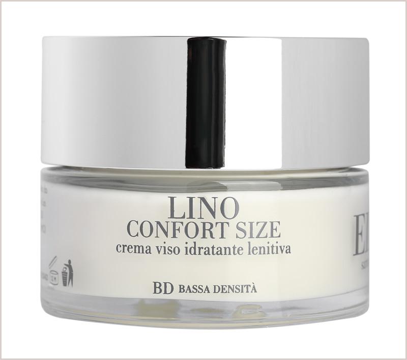 elena-sartoria-cosmetica-lino-confort-size-crema-idratante