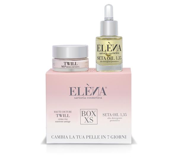 elena-sartoria-cosmetica-box-xs-twill