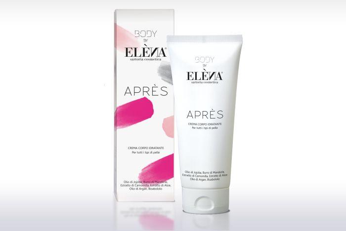 new_home_apres_elena_sartoria_cosmetica