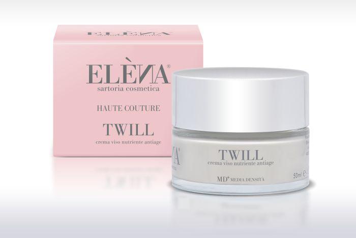 new_home_twill_elena_sartoria_cosmetica